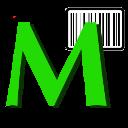 ПиМаркет - автоматизация торговли и услуг